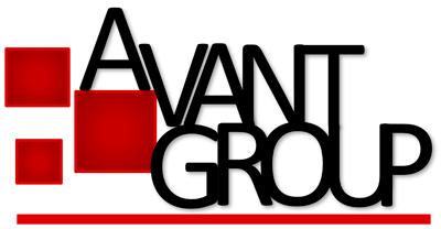 Avant Group